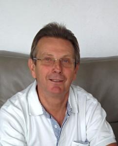 Jean-Claude Antoviaque